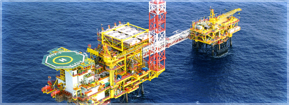 Ovex Energy | Consultants to Oil Companies in Nigeria Oil